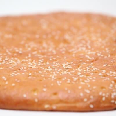 bread-asian-bakery-400