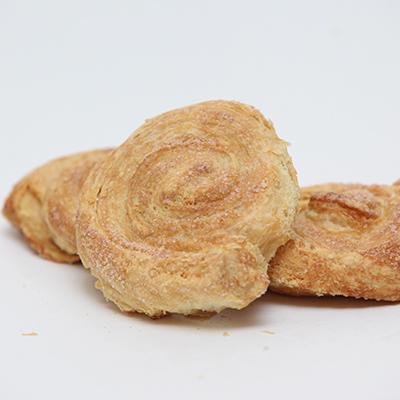 bakker-khani