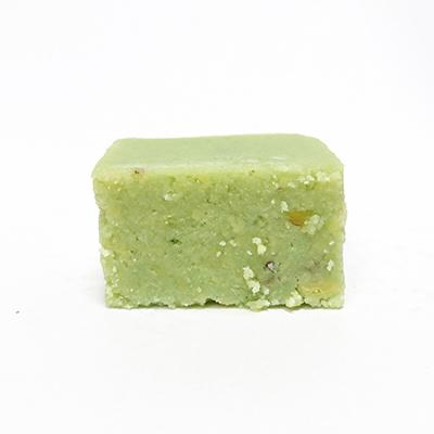 barfi-pista-green