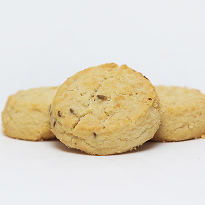 biscuit-jeera