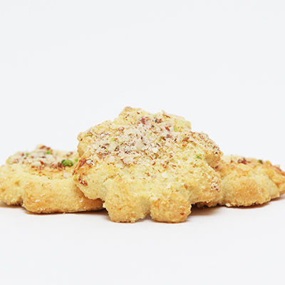 biscuit-mix-nut