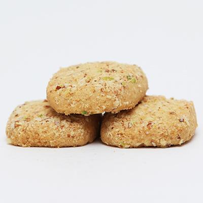 biscuit-pistachio-almond