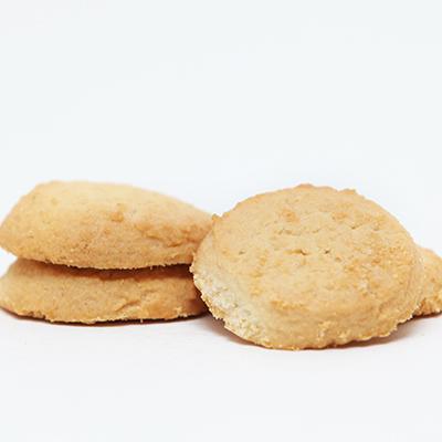 biscuit-plain