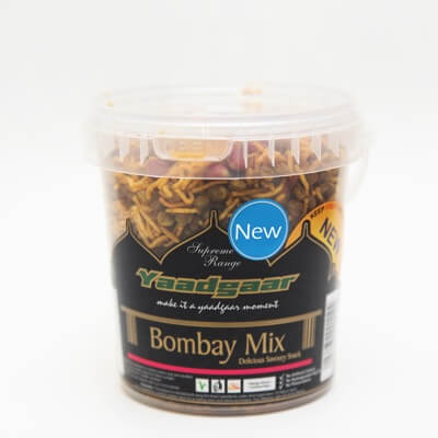bombay-mix-yaadgaar-bakery-sq400