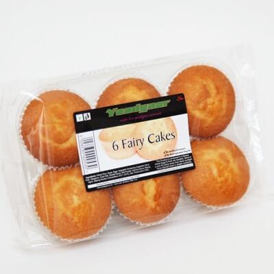 fairy-cakes-6-yaadgaar-bakery-sq400