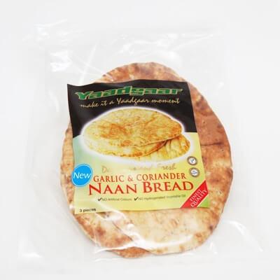 garlic-coriander-naan-bread-yaadgaar-bakery-sq400