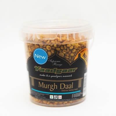 murgh-daal-yaadgaar-bakery-sq400