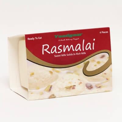 rasmalai-desert-yaadgaar-bakery-sq400