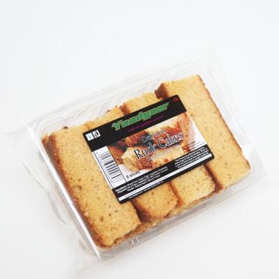 rusk-cakes-yaadgaar-bakery-sq400