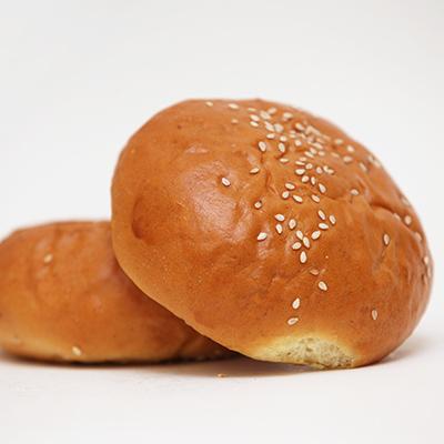sweet-buns