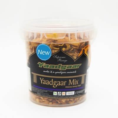 yaadgaar-mix-savory-sq400