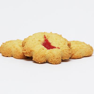 biscuit-jam