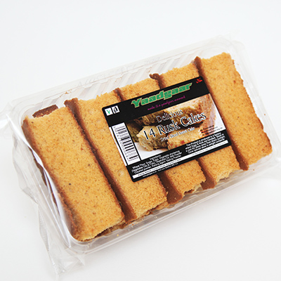 rusk-cake-14